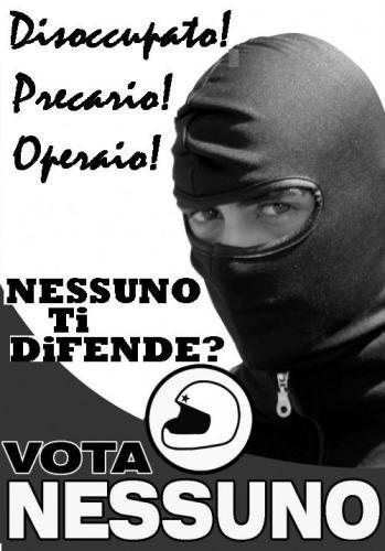 democracia real ya. indignados, ribelli, rivolta , precariato, no alla crisi